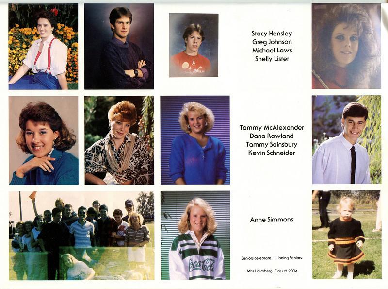 Owego 1988-104