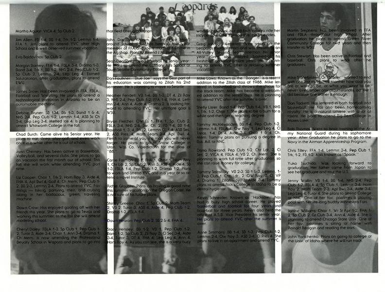 Owego 1988-106