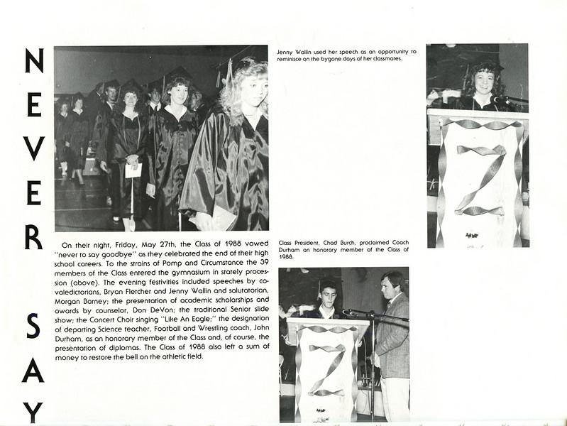 Owego 1988-107