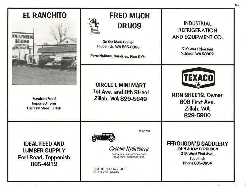 Owego 1988-115