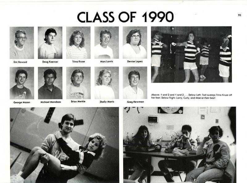 Owego 1988-075