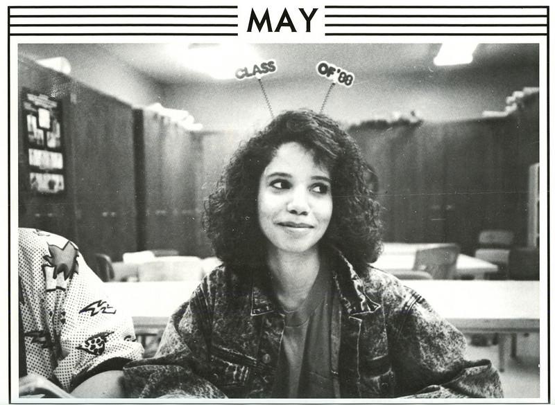 Owego 1988-097