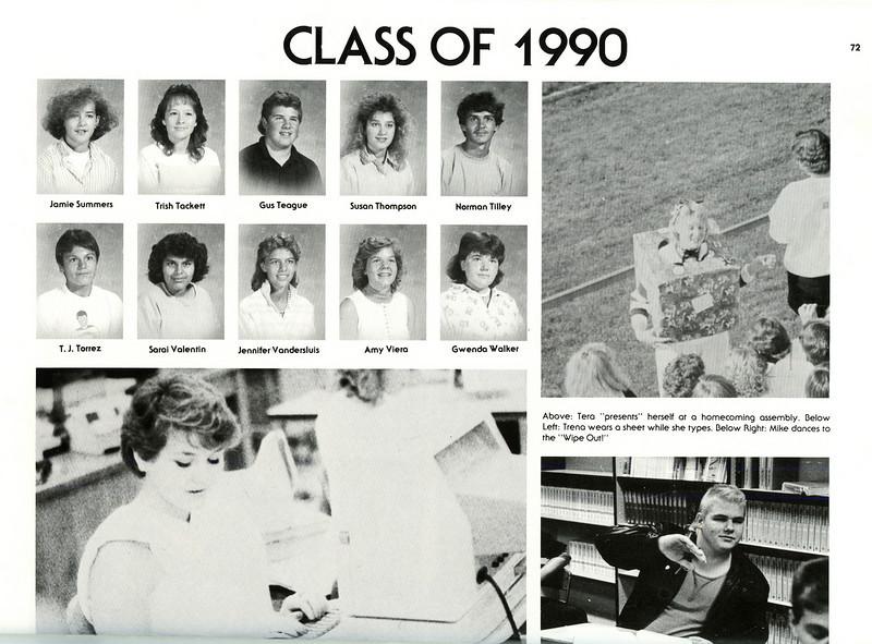 Owego 1988-077