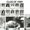 Owego 1988-091