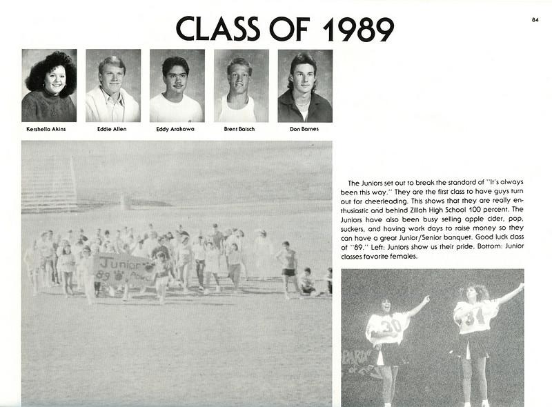 Owego 1988-089
