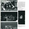 Owego - 1989-012