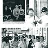 Owego - 1989-041