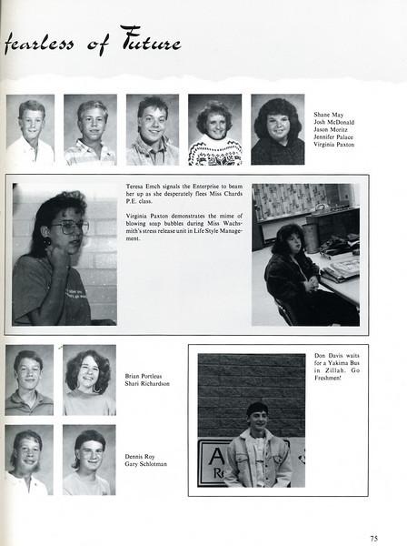Owego - 1989-077