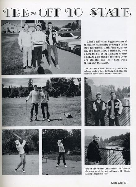 Owego - 1989-103