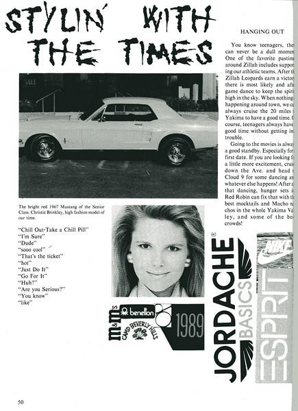 Owego - 1989-053