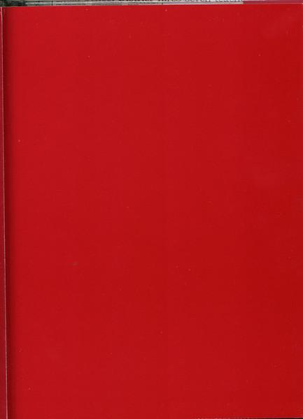 Owego - 1989-121
