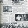 Owego - 1989-119