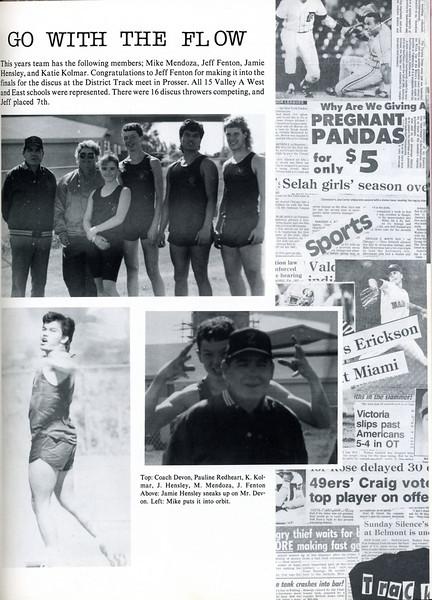 Owego - 1989-099