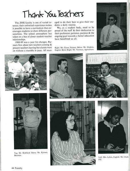 Owego - 1989-047