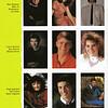Owego - 1989-063