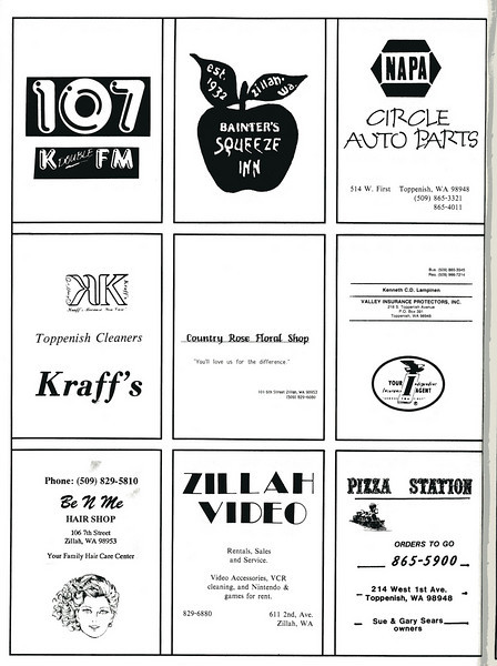 Owego - 1989-108
