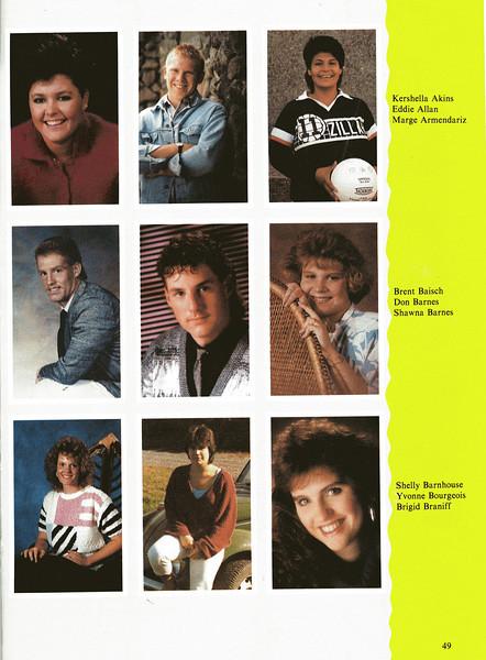 Owego - 1989-052