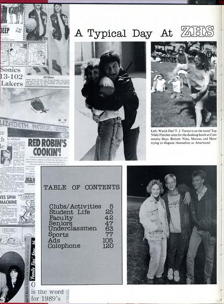 Owego - 1989-005