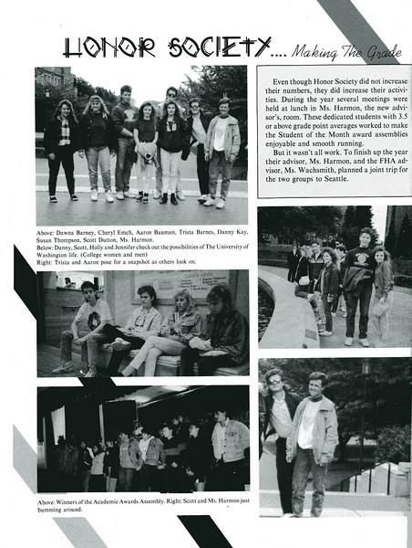 Owego - 1989-019