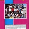Owego - 1989-067