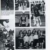 Owego - 1989-081