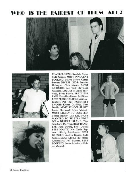 Owego - 1989-057
