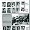 Owego - 1989-076