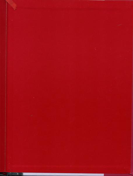 Owego - 1989-002