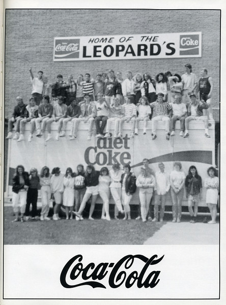 Owego - 1989-117