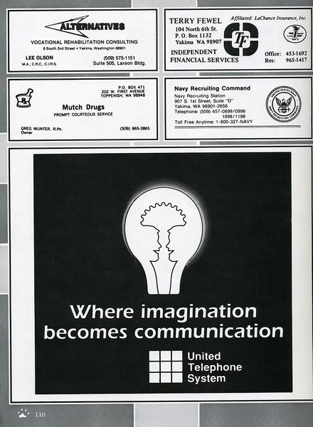 Owego - 1990-112