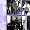 Owego - 1990-007