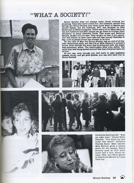 Owego - 1990-060
