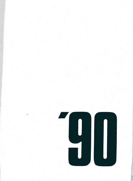 Owego - 1990-002