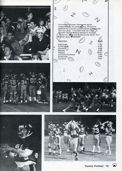 Owego - 1990-078