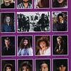 Owego - 1990-034