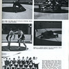 Owego - 1990-093