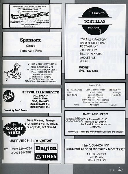 Owego - 1990-119