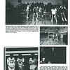 Owego - 1990-087