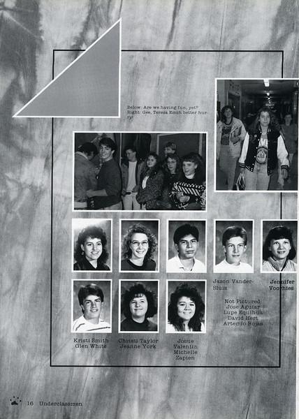 Owego - 1990-017
