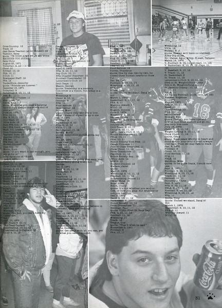 Owego - 1990-032