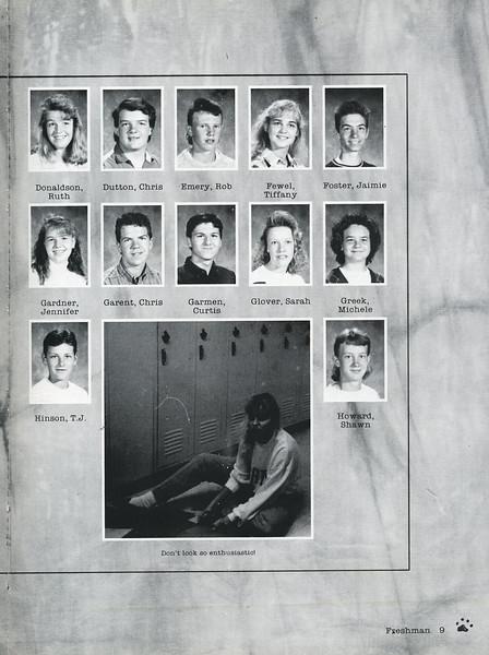 Owego - 1990-010