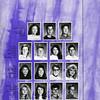 Owego - 1990-012
