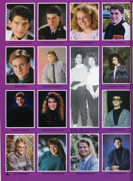 Owego - 1990-035