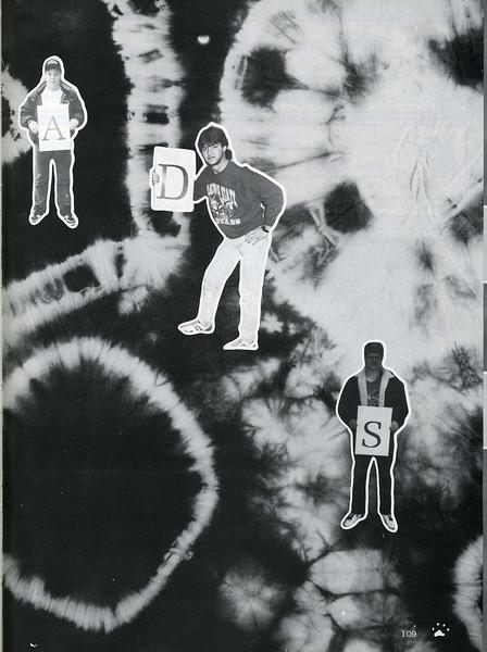 Owego - 1990-111