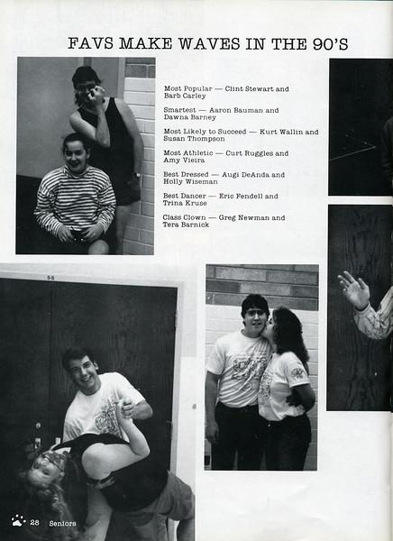 Owego - 1990-029