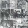 Owego - 1990-031