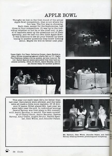Owego - 1990-043