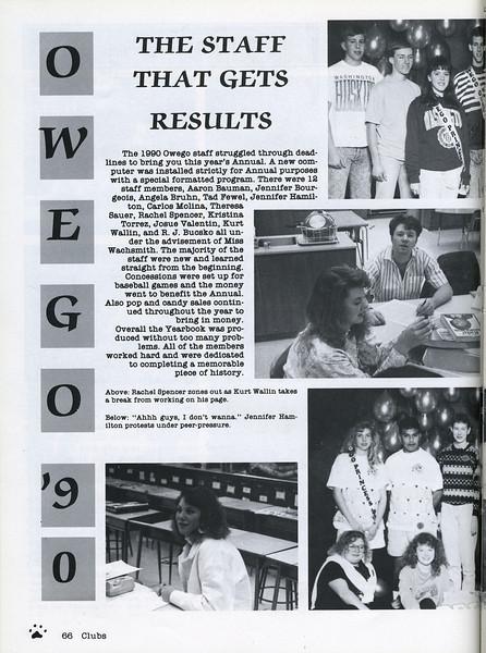 Owego - 1990-069