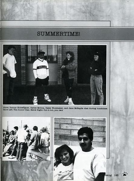Owego - 1990-125