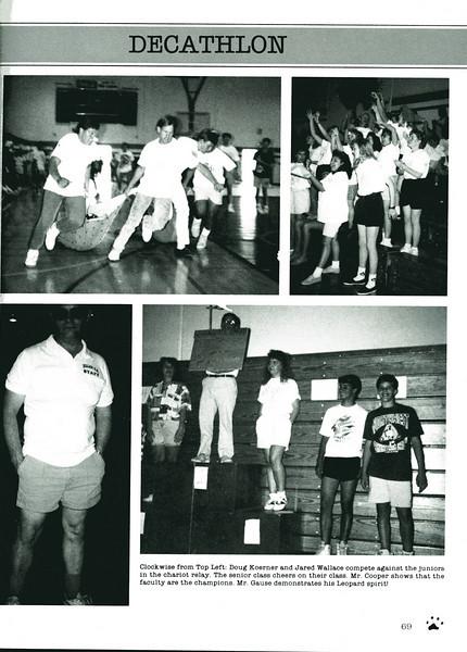 Owego - 1990-072